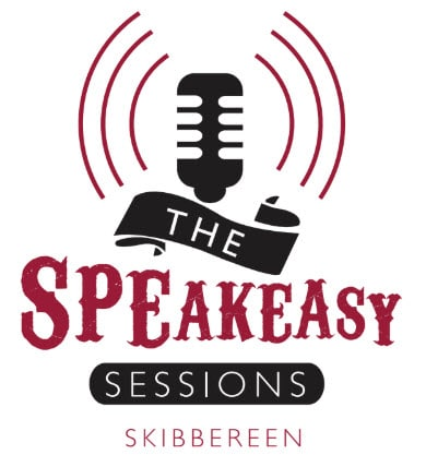 Skibbereen Speakeasy